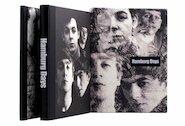 Hamburg Days - Astrid Kirchherr, Klaus Voormann, George Harrison, Paul McCartney (ISBN 0904351734)