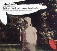 Erik of het klein insectenboek - Godfried Bomans (ISBN 9789077858011)