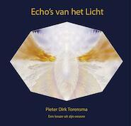 Echo's van het licht - Pieter D. Torensma, Ton Lemaire, Pieter M.G. van Exter (ISBN 9789073007284)
