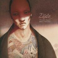 Zijde - Alessandro Baricco (ISBN 9789059088269)