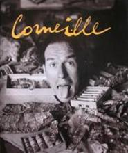 Corneille - Erik Slagter (ISBN 9789075485066)
