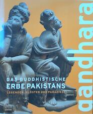 Gandhara - (ISBN 9783805339162)