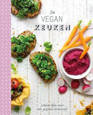 De vegan keuken (ISBN 9781474857895)
