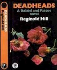 Deadheads - Unknown (ISBN 9780194792578)