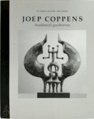Joep Coppens - J.E. Coppens van de Rijt, J.G.M. Coppens (ISBN 9789081594110)