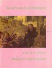 Van Afra tot de Zevenslapers - L. Goosen (ISBN 9789061683742)