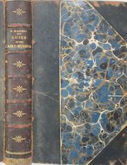 Guide to the Cairo museum - G. Maspero, J.E. Quibell, A.A. Quibell
