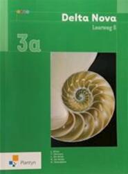 Delta Nova / 3a (5u) - Gevers (ISBN 9789030195146)