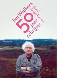Foto Jan Wolkers & Steye Raviez - J. Verbraak (ISBN 9789023425359)