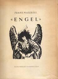 Engel - Frans Masereel