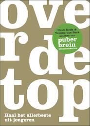 Over de top - Huub Nelis, Yvonne van Sark (ISBN 9789021550602)