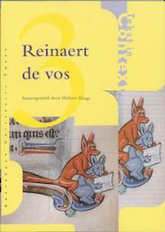 Reinaert de vos (ISBN 9789053562475)