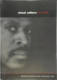 Visual Culture - Jessica Evans (ISBN 9780761962489)