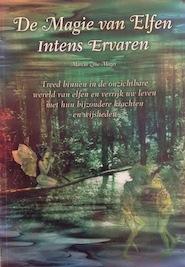 De magie van elfen intens ervaren - M.Z. Mager (ISBN 9789043809993)