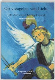 Op vleugelen van licht - Ronna Herman (ISBN 9789072676085)