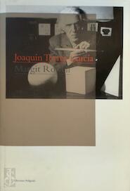 Joaquin Torres-Carcia - Margit Rowell (ISBN 9788434312319)