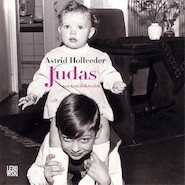 Judas - Astrid Holleeder (ISBN 9789048839773)