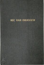 Uit het Dagboek van een Pink Poet - Nic van Bruggen, Henri-Floris [Inl.] Jespers