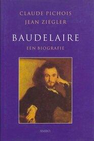 Baudelaire - C. Pichois, Amp, J. Ziegler (ISBN 9789026309953)