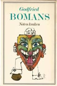 Noten kraken - Godfried Bomans (ISBN 9789010009852)