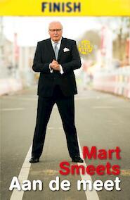 Aan de meet - Mart Smeets (ISBN 9789462970335)