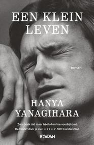 Een klein leven - Hanya Yanagiharara (ISBN 9789046820315)
