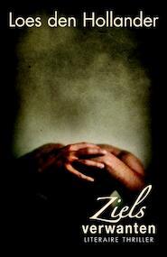 Zielsverwanten - Loes Den Hollander (ISBN 9789061124870)