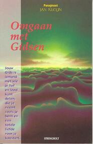 Omgaan met Gidsen - J. Kleyn (ISBN 9789060108727)