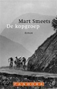 De kopgroep - M. Smeets (ISBN 9789025416027)