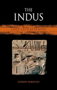 Indus - Andrew Robinson (ISBN 9781780235028)