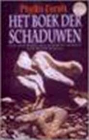 Het boek der schaduwen - Phyllis Curott (ISBN 9789024521517)
