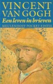 Vincent van Gogh, een leven in brieven - Vincent van Gogh, Jan Hulsker (ISBN 9789029037181)