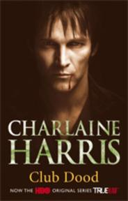 Club Dood - Charlaine Harris (ISBN 9789024532810)