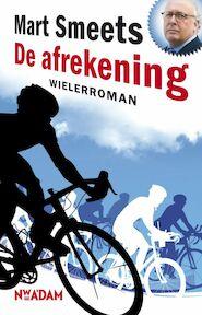Afrekening - Mart Smeets (ISBN 9789046808061)