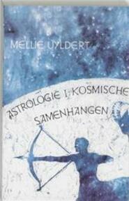Astrologie / 1 - Uyldert (ISBN 9789060303597)
