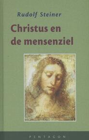 Christus en de mensenziel - Rudolf Steiner (ISBN 9789490455446)
