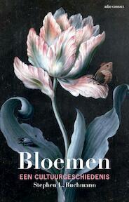 Bloemen - Stephen Buchmann (ISBN 9789045028439)
