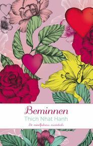 De mindfulness essentials: Beminnen - Thich Nhat Hanh, Nhat Hanh (ISBN 9789045317847)