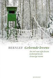 Geleende levens - Bernlef (ISBN 9789021437804)