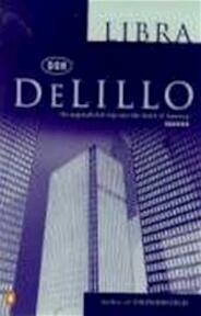Libra - Don Delillo (ISBN 9780140127119)