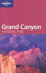 Grand Canyon National Park - Jennifer Denniston, Amy Marr, David Lukas (ISBN 9781740595612)