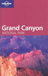 Grand Canyon National Park - Jennifer Denniston, Amy Marr, David Lukas (ISBN 9781740595612)