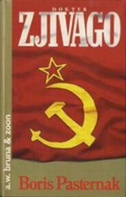 Dokter Zjivago - Boris Leonidowitsj Pasternak (ISBN 9789022953419)