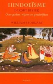 Hindoeisme in kort bestek - William Stoddart (ISBN 9789062710225)
