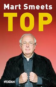 Top - Mart Smeets (ISBN 9789046809075)