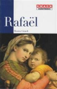 Rafael - M. Girardi (ISBN 9789054669562)