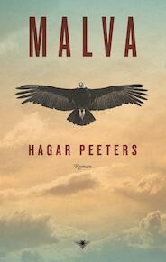 Malva - Hagar Peeters (ISBN 9789023492665)
