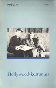 Hollywood-kostuums versus 1985 (ISBN 9789061689362)