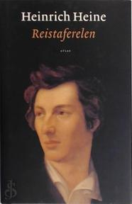 Zwarte winter - Heinrich Heine (ISBN 9789045004051)