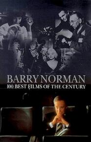 Barry Norman - Barry Norman (ISBN 9780752818108)